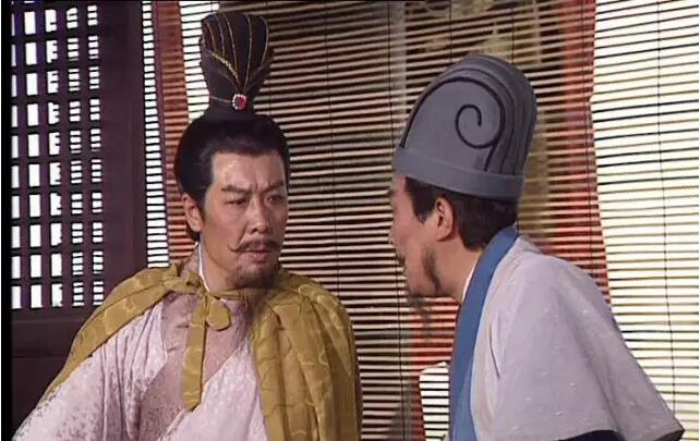 刘备的用人之道,刘备看中诸葛亮的原因